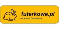 Futerkowe.pl