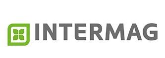 Inter Mag